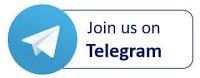 join telegram polytechnic pdf telegram channel