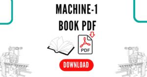 Electrical-Machine1-Book-Pdf-free-download
