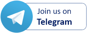 POLYTECHNIC TELEGRAM CHANNEL LOGO
